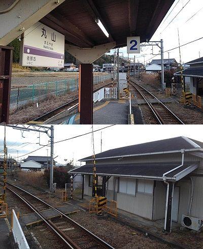 伊賀鉄道36