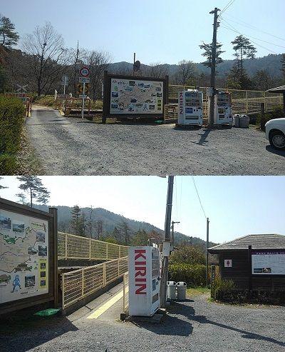 信楽高原鉄道38