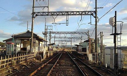 伊賀鉄道55