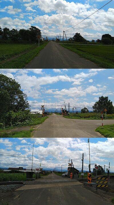 宗谷本線a38