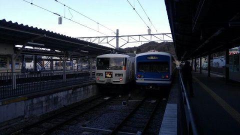 伊豆箱根鉄道駿豆線16