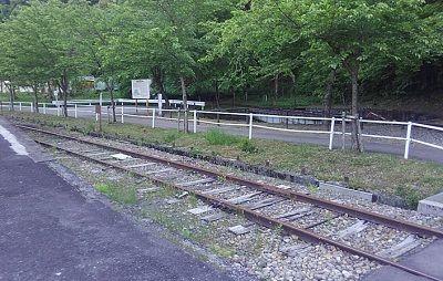 長良川鉄道b73