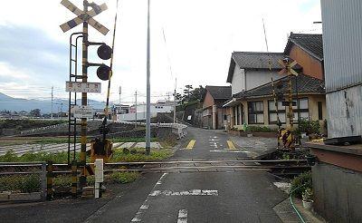 島原鉄道b52