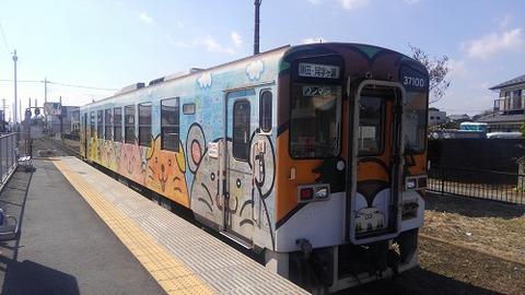 ひたちなか海浜鉄道01