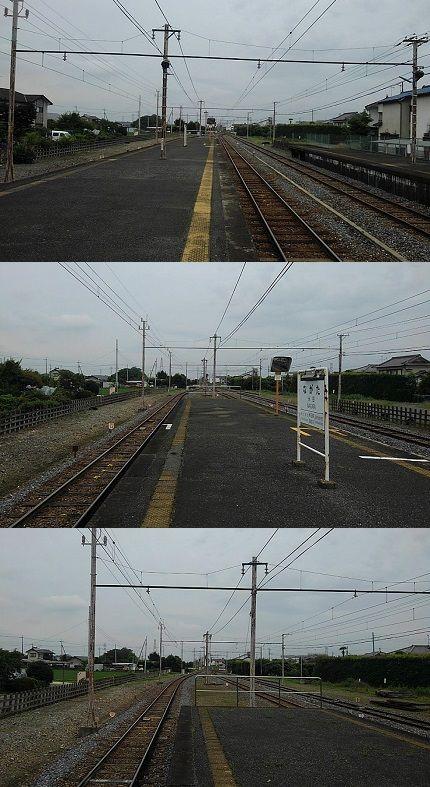 秩父鉄道d54