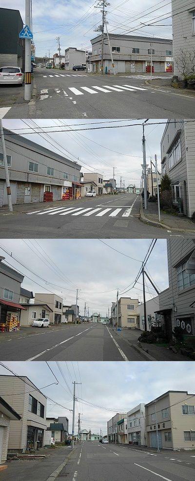 日高本線98