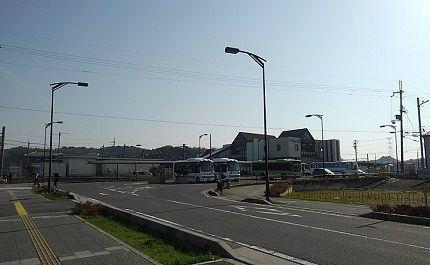 信楽高原鉄道01