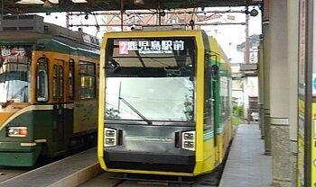 81_ゆう_列車01