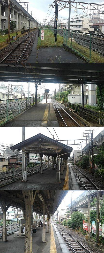 秩父鉄道e14