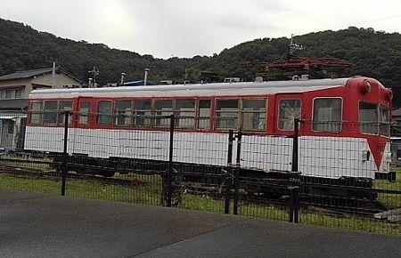 下津井電鉄a36