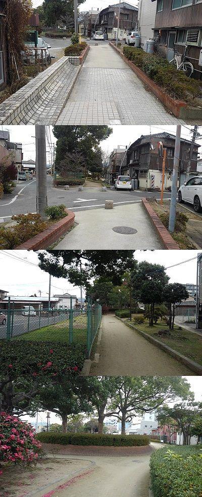 勝田線25