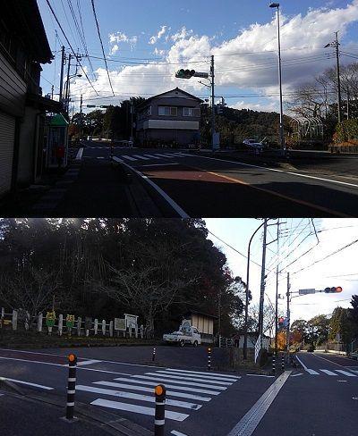 いすみ鉄道80