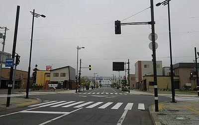 いさりび鉄道01
