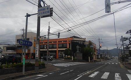 福井鉄道鯖浦線64