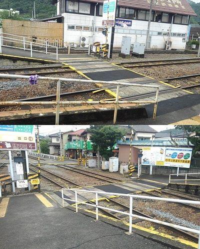 秩父鉄道b87