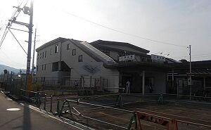 39_るる_駅02