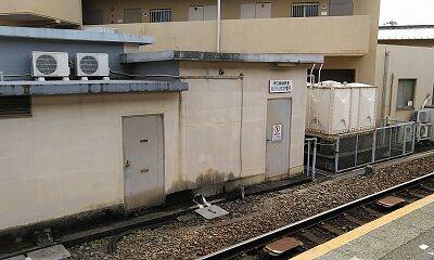 伊豆箱根鉄道大雄山線a93