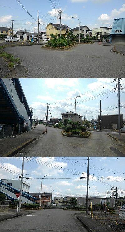 秩父鉄道f55