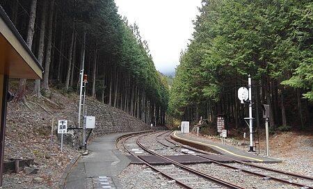 大井川鐵道井川線c68
