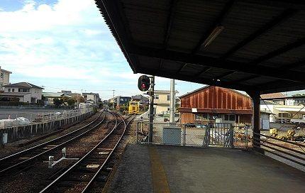 島原鉄道b92