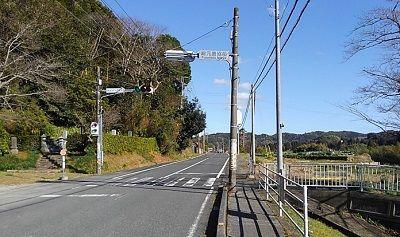 いすみ鉄道56