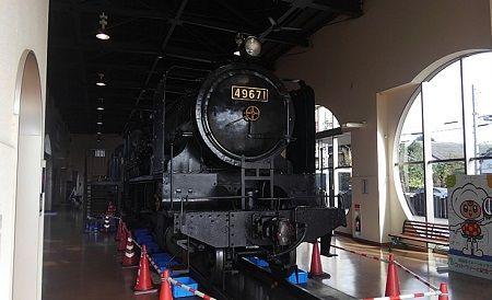 真岡線35
