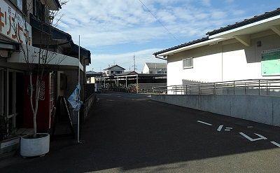 島原鉄道b06