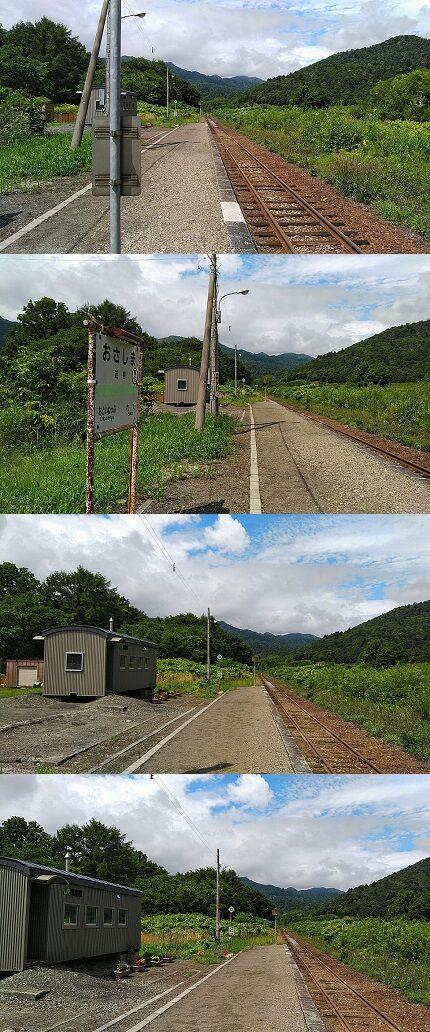 宗谷本線02_b18