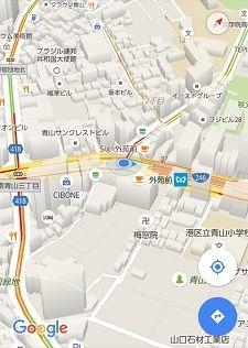 東京メトロ銀座線67