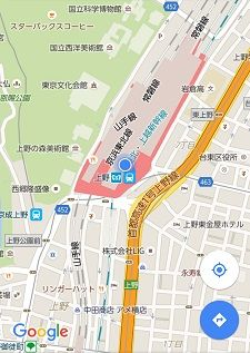 東京メトロ日比谷線10