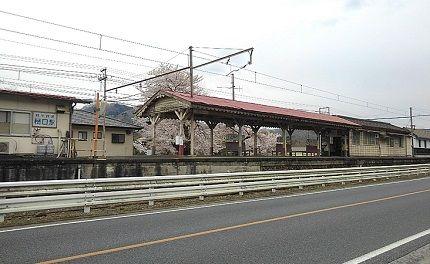 秩父鉄道c19