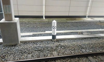 秩父鉄道e89