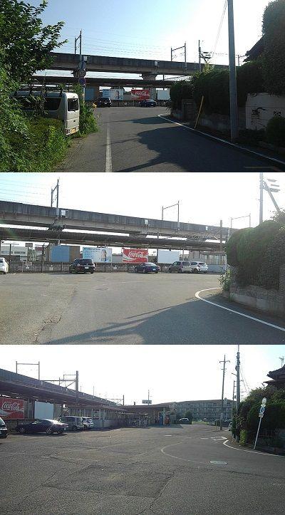 秩父鉄道f73