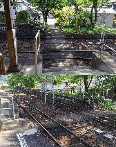 長良川鉄道b07