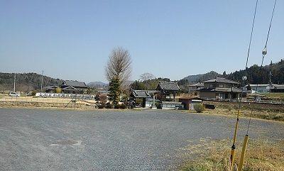 信楽高原鉄道67