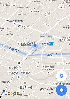 東京メトロ丸の内線26