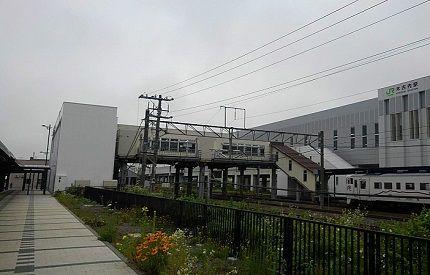いさりび鉄道07