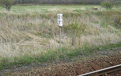 日高本線48