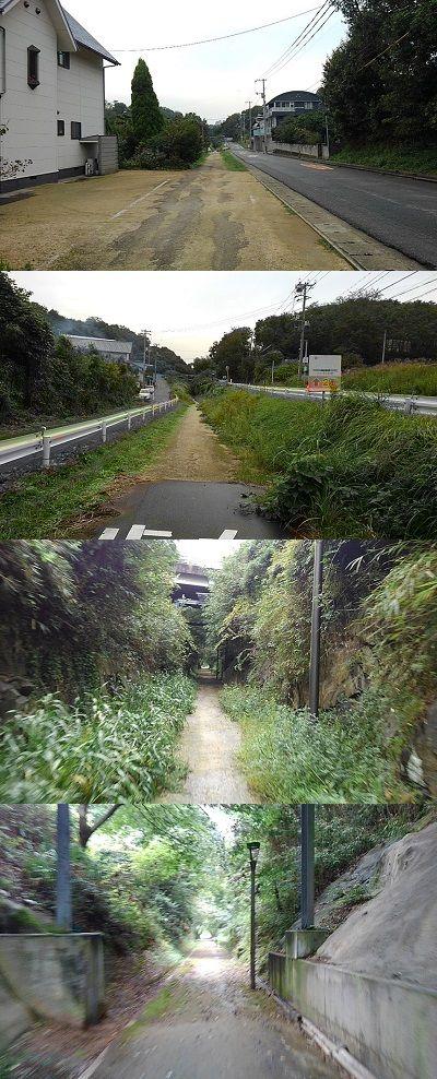 下津井電鉄a26