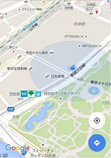 東京メトロ千代田線28