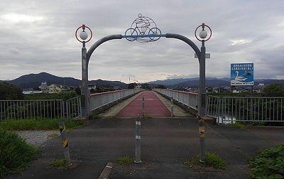 福井鉄道鯖浦線09