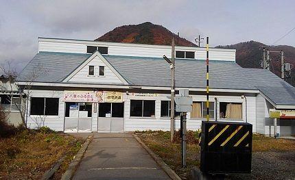 野岩鉄道65