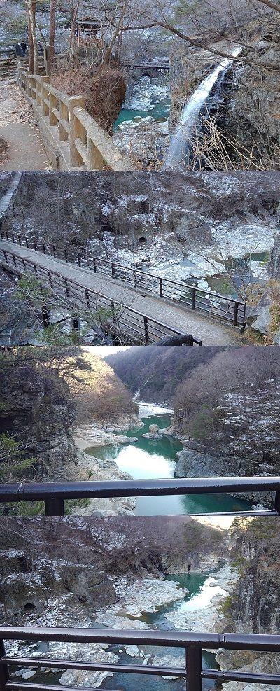 野岩鉄道a02