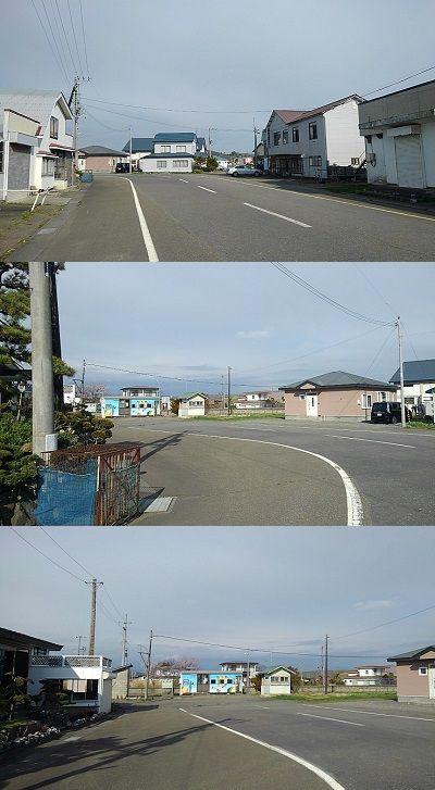 日高本線b75