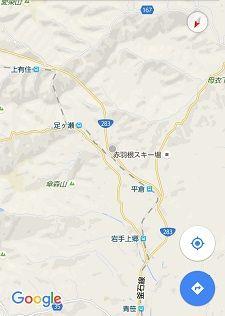釜石線37