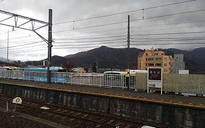 富士急79