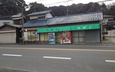 勝田線63
