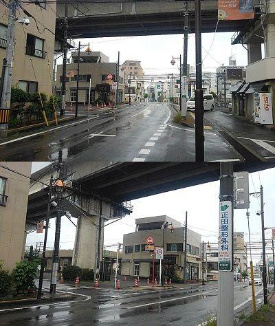 秩父鉄道e07