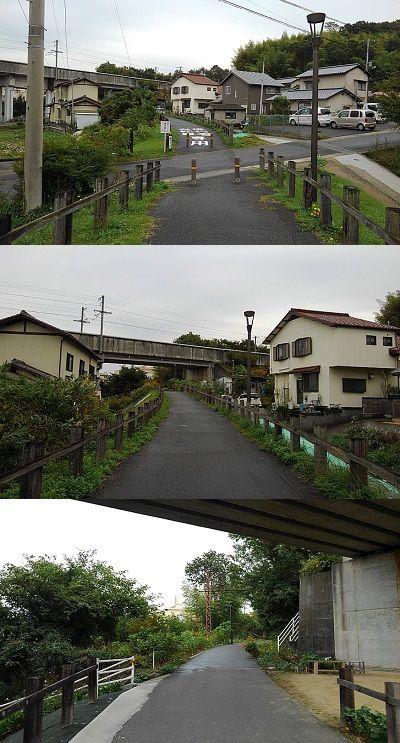 下津井電鉄a01