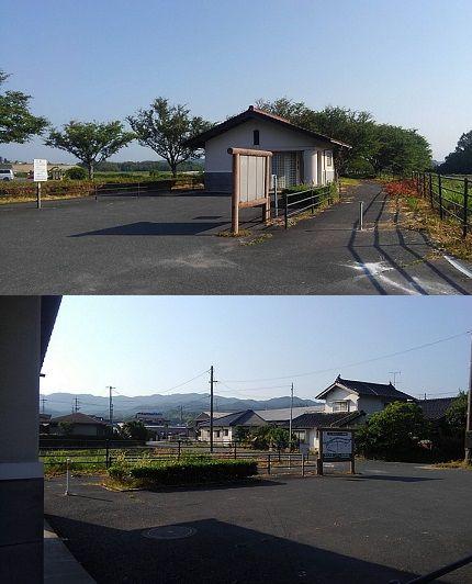 倉吉線31